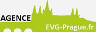 EVG à Prague