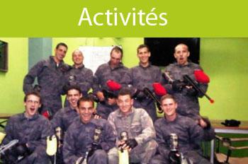 activites-evg-prague