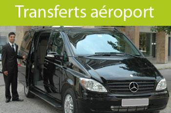 transferts-aéroport-evg-pra