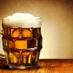 biere diner typique tchèque prague