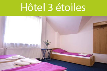 hotel-3-etoiles-evp-prague