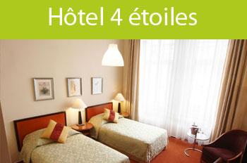 hotel-4-etoiles-evg-prague