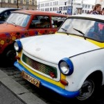 trabant strip evg prague