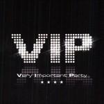 VIP EVG Prague